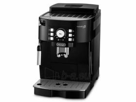 Įranga kavos gaminimui